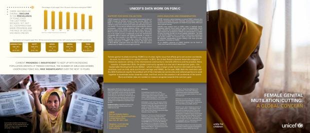 FGMC_2016_brochure_final_UNICEF_SPREAD