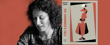 640px-Margaret-Atwood-Handmaids-Tale-Folio-Society.jpg